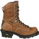Georgia Boot Comfort Core Logger Composite Toe Waterproof Work Boot, , small