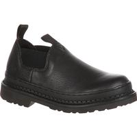 Georgia Giant Little Kid Romeo Shoe, , medium