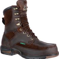Bota de trabajo impermeable Georgia Athens, , medium