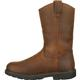 Georgia Boot Suspension System Waterproof Wellington Work Boot, , small