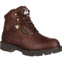 Bota de trabajo impermeable Homeland de Georgia, , medium
