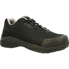 MICHELIN® Latitude Tour Alloy Toe Athletic Work Shoe