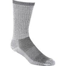 Georgia Boot 2-Pack Dri-Knit Crew Socks
