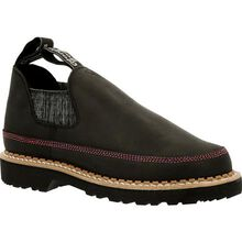 Georgia Boot Georgia Giant Women's Black Romeo Shoe