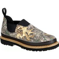 Georgia Boot Georgia Giant Realtree Xtra Camo Romeo, , medium