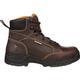 Bota de trabajo impermeable Georgia Diamond Trax, , small