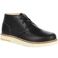 Georgia Boot Small Batch Black Chukka Boot, , medium