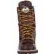 Bota de leñador Georgia Waterproof, , small