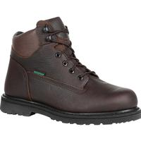 Georgia Giant Waterproof Work Boot, , medium