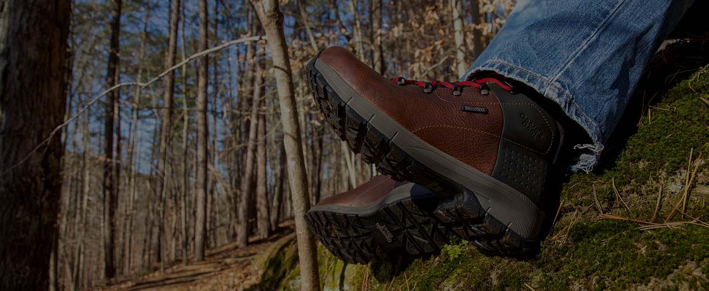 Eagle Trail Lifestyle