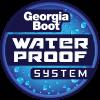Georgia Boot Waterproof System